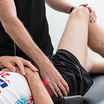 Physio North Lakes