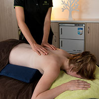 Massage Embrace Life North Lakes