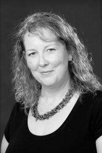 Sharon Armstrong - Child Health Nurse & Lactation Consultant