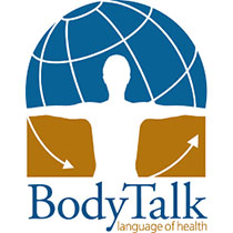 body-talk-north-lakes