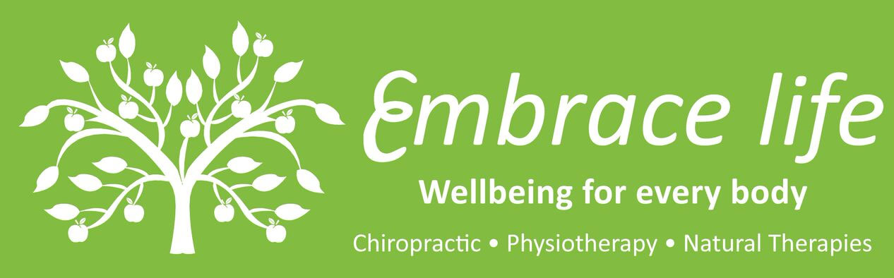 embrace life Embrace life, llc a medical group practice located in stafford, va hg logo and link to home search doctors, hospitals, specialties or procedures close.