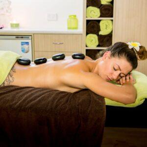 Massage Embrace Life North Lakes