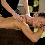 Remedial Massage Embrace Life North Lakes