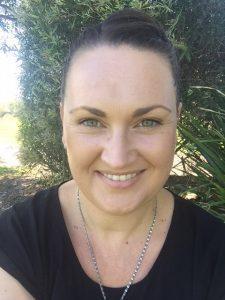 Kyra Morris - Midwife Embrace Life