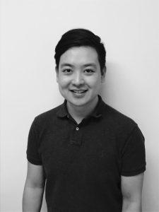 Dr Tim Wu (Chiropractor)